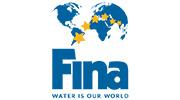 logo_fina