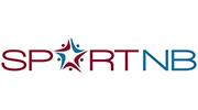 logo_sportnb